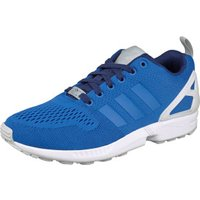 Adidas ZX Flux blue royal/dark blue