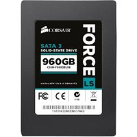 Corsair Force LS 960GB