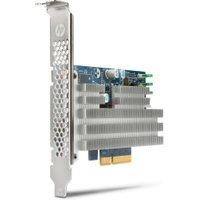 HP Z Turbo Drive G2 256GB (M1F73AT)