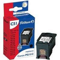 Pelikan C51 (4105721)