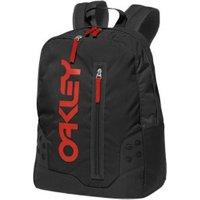 Oakley B1B Pack black/red