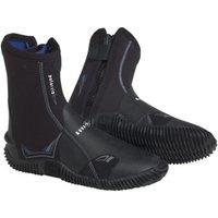 Aqua Lung Polar Zip Boots 5 mm