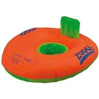 Zoggs Swim Seat (3 - 12 months)