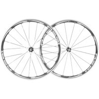 Shimano WH-RS81-C35