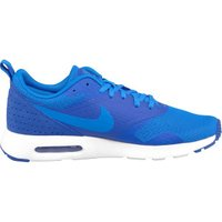 Nike Air Max Tavas Essential photo blue/game royal/white