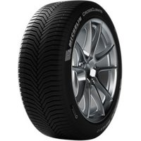 Michelin CrossClimate 185/60 R15 88V