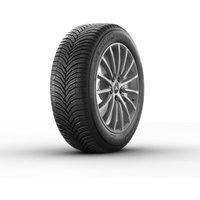 Michelin CrossClimate + 225/45 R17 94W FSL