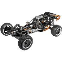 HPI Racing 113141
