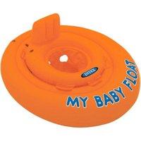 Intex Baby Float (56588)