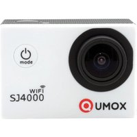 Qumox SJ4000 WiFi White