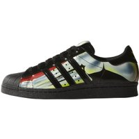 Adidas Superstar 80s W Rita Ora O-Ray black