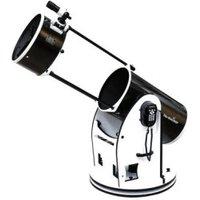 Skywatcher BK DOB 16 SynScan GPS