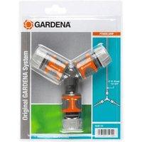 Gardena 18287-20