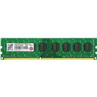 Transcend 8GB DDR3-1600 CL11 (TS1GLK64V6H)