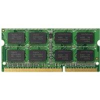 HP 16GB DDR3-1600 CL11 (684066-B21)