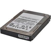 IBM SAS III 200GB (00MJ154)
