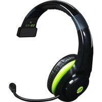 4Gamers Mono Headset Xbox One