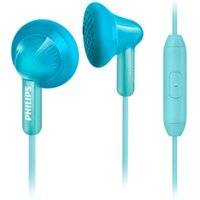 Philips SHE3015TL (blue)