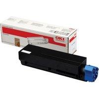 Oki Systems 45862839
