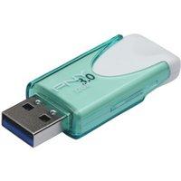 PNY Attaché 4 3.0 - 32GB