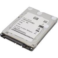 i.norys SATA 250GB (INO-IHDD0250S-N1)