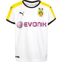Puma Borussia Dortmund 3rd Shirt Junior 2015/2016
