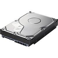 Buffalo SATA II 2TB (OP-HD2.0QH)