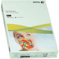 Xerox Symphony (003R91955)