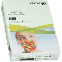 Xerox Symphony (003R93965)