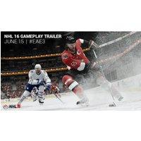 NHL: Legacy Edition (PS3)
