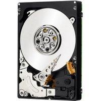 Micro Storage SATA 1TB (IB1TB1I556)
