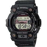 Casio G-Shock (GW-7900)