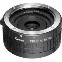 Kenko Teleplus HD DGX 2x Canon