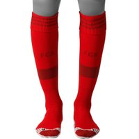 Adidas Bayern Munich Home Socks 2015/2016