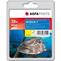 AgfaPhoto APHP933YXL
