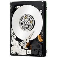 Micro Storage SATA 1TB (IB1T1I328)