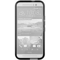 Tech 21 Evo Check Case (HTC One M9)