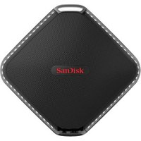 Sandisk Extreme 500 480GB