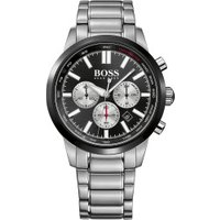 Hugo Boss Racing (1513189)