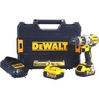 DeWalt DCD995P2-GB