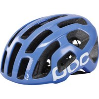 POC Octal Raceday garminum blue