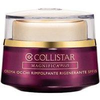 Collistar Magnifica Plus Eye Contour Cream (15ml)
