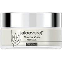 Aloe Vera2 Anti-Age Cream (50ml)