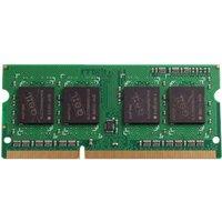 GEIL 2GB SO-DIMM DDR3 PC3-10666 CL9 (GGS32GB1333C9SC)