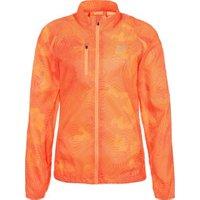 Asics Lightweight Jacket Women Fizzy Peach Cloud