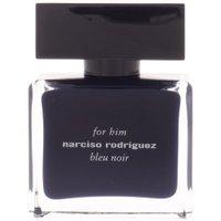 Narciso Rodriguez for Him Bleu Noir Eau de Toilette (50ml)