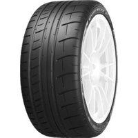 Dunlop SP Sport Maxx Race 265/35 ZR20 99Y