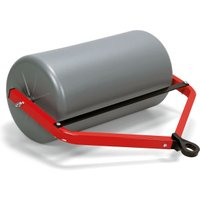 Rolly Toys Large roller