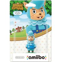 Nintendo amiibo: Animal Crossing Collection - Cyrus