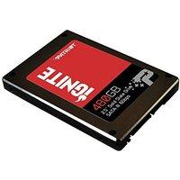Patriot Ignite 480GB 2.5